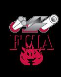 FCIA-Logo-New