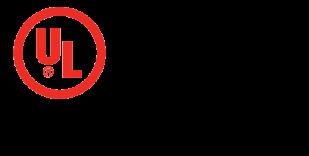 UL-certified-logo
