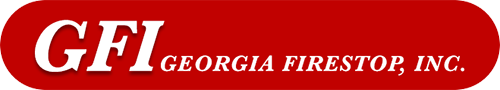 GFI Georgia Firestop, Inc.